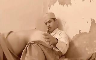 hunky arab dudes