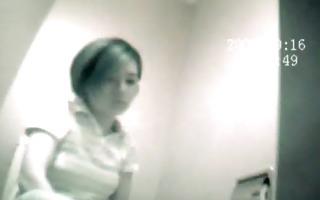 spy livecam toilet japanese by spyto