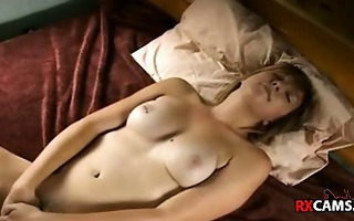 free web cam sites