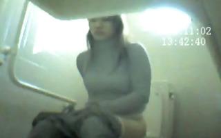 spy cam throne-room japanese by spyto