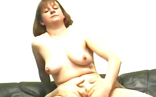 amateur pair doing it is for a casting