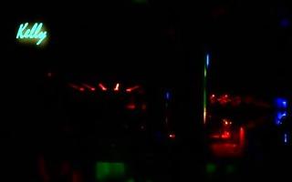 night club paraiso sjm - kelly
