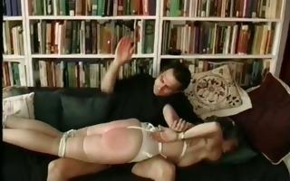 perverted milf is sex slave in weird thraldom