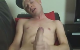 sexy gay local chap phoenix link comes back this