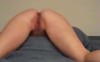 wife acquires the one and the other holes drilled