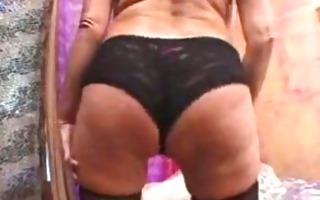 biggest titty penny porsche