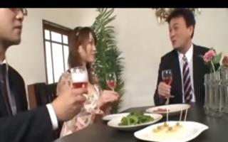 bukkake now - hot japanese teenies enjoy naughty