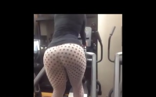 big booty whores
