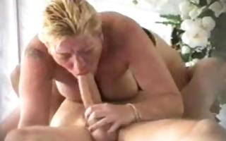 dilettante big boobs wife 69