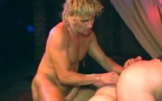 extraordinary gay fisting some porn videos part5