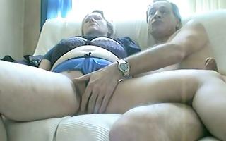 hawt intimate sex tape compilation