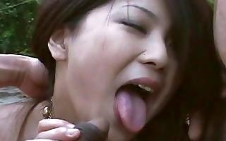 dark brown sweetheart hitomi nakagawa