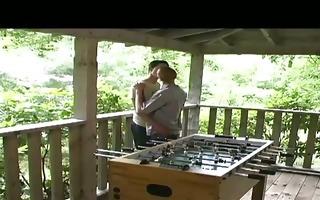 hawt homo twinks intensive anal orgasm