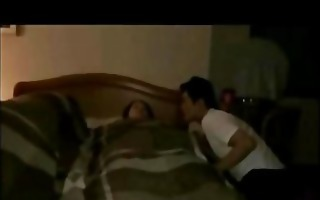 wife screwed by husbands ally on the daybed 01