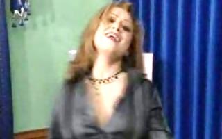 paki dance (nude) part2