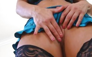 throated hawt mother i lisa anns extreme facefuck