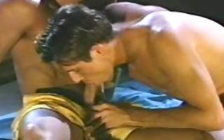 sexy muscle studs suck and fuck kurt young derek