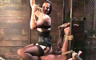student and hot professor punished