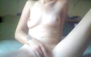 amateur redhead fuck slut