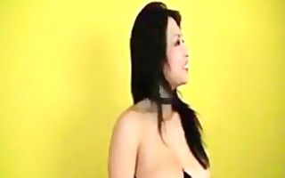 alexis lee oriental big tits and squirting
