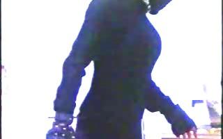 donna warner dp clip(gr-2)