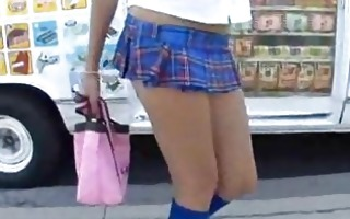 anal fuck after school wwwxtaxxistk
