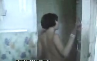 aged russian porn tube movie scene pair home made
