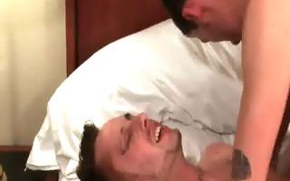 horny twinks sucking and fucking jock homo lads