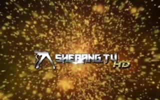 shebang.tv - candy sexton & miss naomi