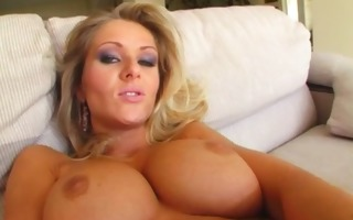prime cups large tits fuck toy