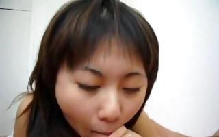 dilettante oriental fellatio porn
