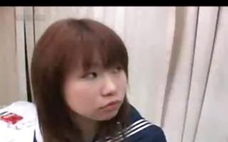 01 oriental nurse e 01 oriental students 001