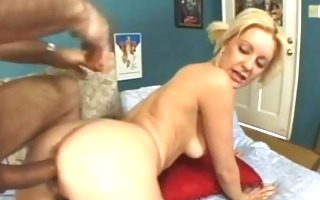 old knobs and young babes - scene 3 - critical x