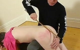 sexy twink scene the scanty lad gets his soft