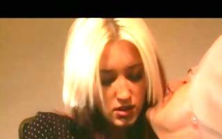 not ever ending blondes disc 02 - scene 15 - sin