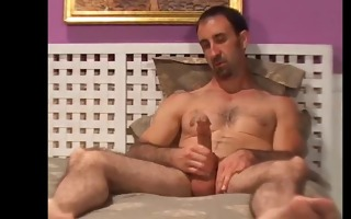 daddy and boy - part 1