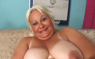 big beautiful woman older hairy