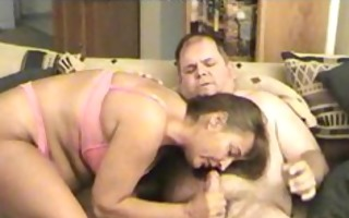 engulf amp jack off aged mature porn granny old
