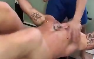 muscle tickling (2)