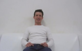 czech homosexual casting - mirek (3493)