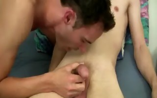 hawt homosexual sex he is reaches up and starts
