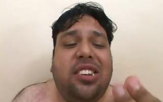 the monion - chunky boy fuck sluts and love food