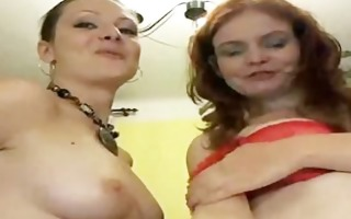hirsute pussy sexy bitches showing moist pussy