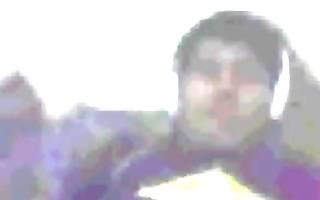 "peru ahuja""video scandal"" playing"