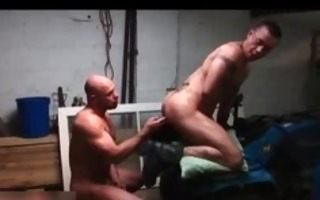 axel ryder and lee heyford ass drilling part3