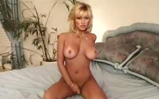 chubby titty mama with 2 papas