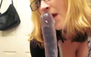 pierced mother id like to fuck and her not quite