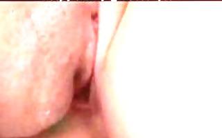 breasty hotty fucked on a boat bbw fat bbbw sbbw