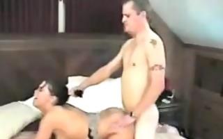 non-professional fuck at hotel