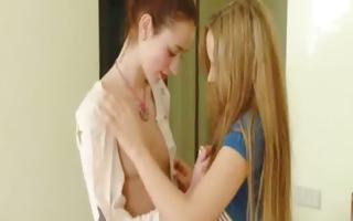 natasha and ivana russian girlsongirls